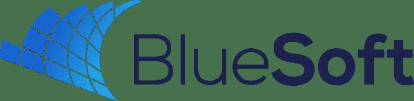 BlueSoft logo