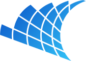 BlueSoft logo icon