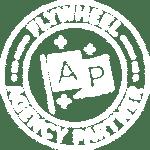 Flywheel agency partner badge